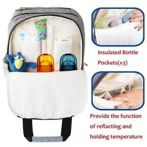 BRAND NEW Multi-function Large Capacity Backpack, Good Quality $25