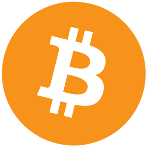 Bitcoin Investment Group Bilgola Pittwater Area Preview
