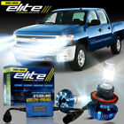 H11 Bulb HID Kits Xenon Light Bulbs with Unspecified Warranty Length