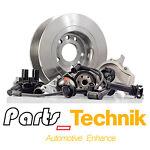 parts_technik