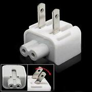 MacBook Charger Plug