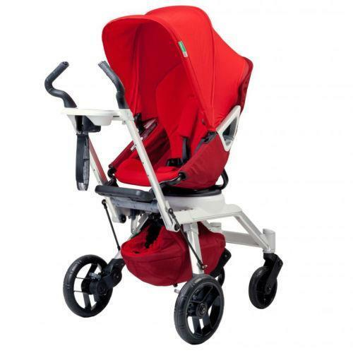 Orbit Stroller | eBay