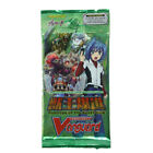 Trading Card Games Cardfight Vanguard TCG in English