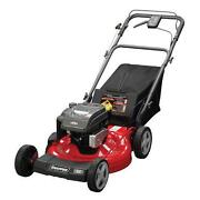 Snapper Self Propelled Mower