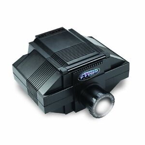 Artograph Prism Projector, 500W, 20X Magnification