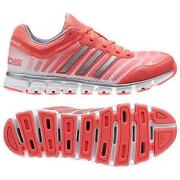 Womens Adidas ClimaCool Shoes