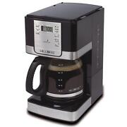 Mr Coffee JWX27