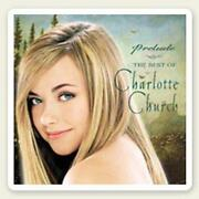Charlotte Church CD