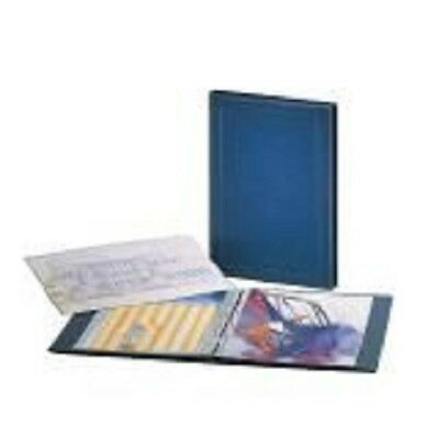 Safe 6056 Schutzkassette für Jumbo Album