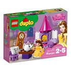 Disney Princess Belle LEGO Duplo