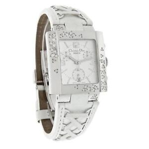 Dior watch ebay for Christian dior watches