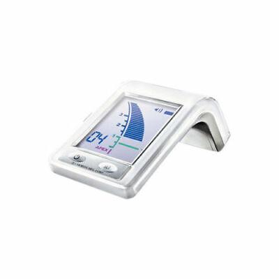 J. Morita Root Zx Mini Apex Locator Premium Original