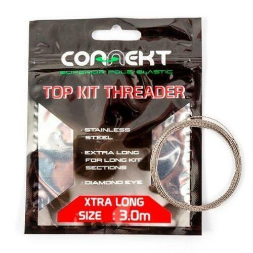 Connekt Top Kit/Tubing Threader