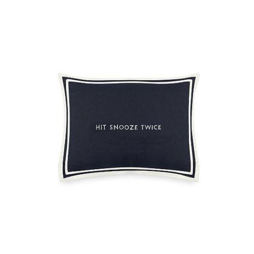 Kate Spade Pillow Ebay