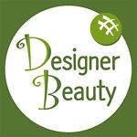 Designer Beauty Shop