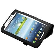 Samsung Galaxy Tab 7.7 Leather Case