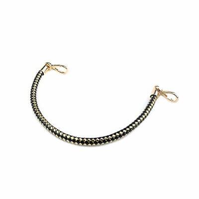 Semetall Replacement Purse Straps PU Leather Shoulder Bag Straps Handbag Hand... - $22.13