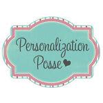 personalizationposse