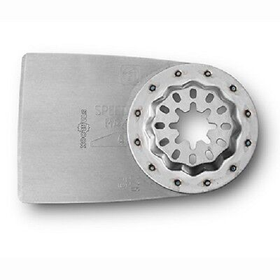 Fein Rigid Scraper Stopping Knife - Starlock - Multi Tool Blades