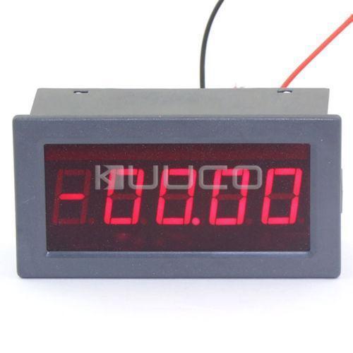 Small Amp Meter : Micro amp meter ebay