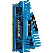 Corsair 4GB DDR3