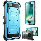 i-Blason Blue Cases, Covers & Skins for Apple