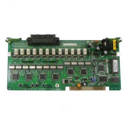 Vodavi Xts Ldk-300 3033-03 Slibc Single-line W Caller Id Refurbishedtested