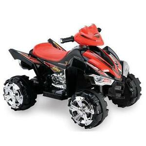 Kids Quad Bike Ebay