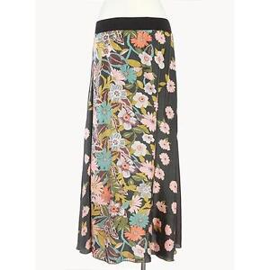 Johnny was womens clothing ebay johnny was skirts gumiabroncs Image collections
