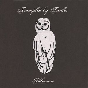 Trampled By Turtles - Palomino [Vinyl New]