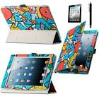 iPad 2 Magnetic Smart Cover