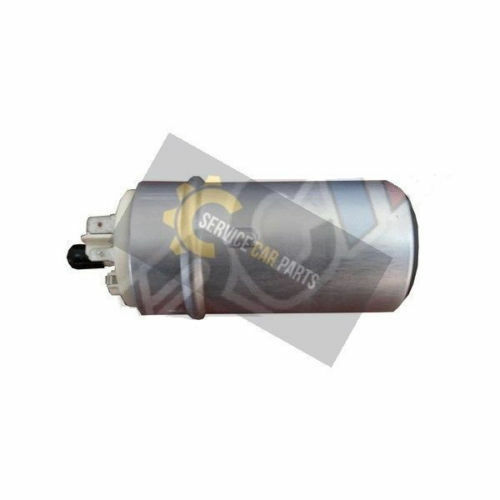 FUEL PUMP FOR BMW 3 SERIES E46 1998- / LAND ROVER FREELANDER 1998-