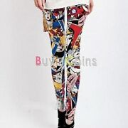 Leggings Free Shipping