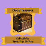 One4treasures