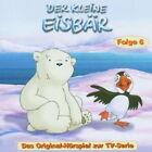 Der kleine Eisbär Jugendliche hörspiele
