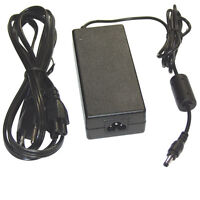 CHARGERS,BATTERIES&POWER CORDS FOR LAPTOPS 514-994-3143