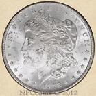 1878-CC GSA Dollar
