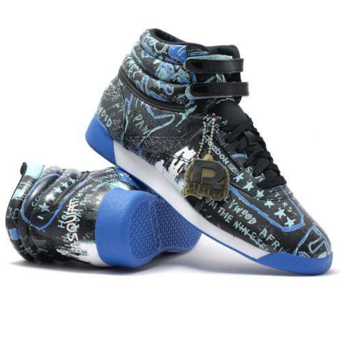 dd754aa9b24 Reebok Freestyle  Women s Shoes
