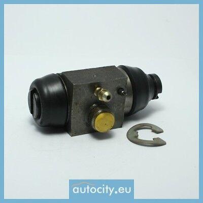 LPR 4291 Wheel Brake Cylinder