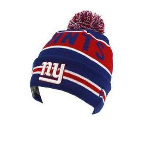 70f6463590a New York Giants  Football-NFL