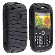 Blackberry Curve 9330 Hard Case