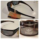 Levi's Black Sunglasses for Men