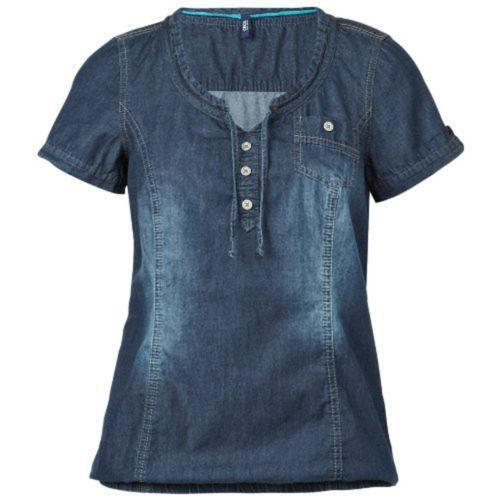 Tunika XXL: Blusen, Tops & Shirts   eBay