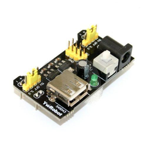 Power Supply Switching Transformer 9v 1a for Arduino