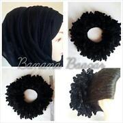 Hijab Flower Clip