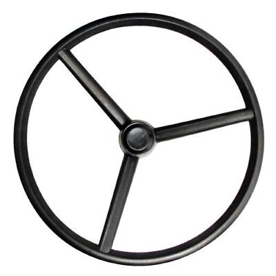 New Complete Tractor Steering Wheel For Fordnew Holland 82016841