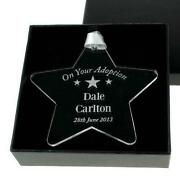 Personalised Childrens Gifts