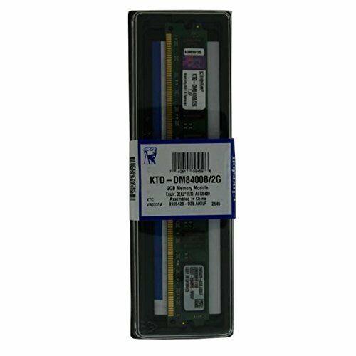 4GB+RAM+LFF+%282+x+Kingston+2GB+PC2-6400+RAM+for+Dell+Optiplex+755+KTD-DM8400B%2F2G%29