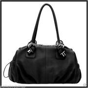 Oroton Handbags Hobo