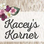 Kacey's Korner